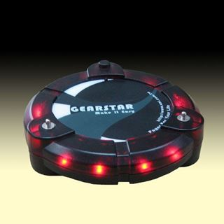 Picture of Unication Gearstar Tone Only Pager