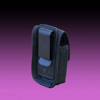 Picture of USAlert Alpha 2 Carrying Case w/ Clip