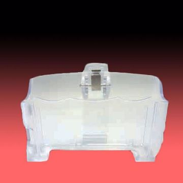Picture of TPL Birdy 3G Plastic Holster