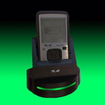 Picture of TPL Birdy Slim Programmer / Charger